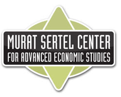 Murate Sertel Center
